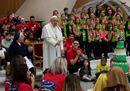 Pope Francis speaks10.jpg