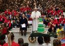 Pope Francis speaks5.jpg