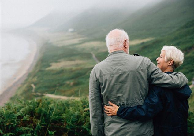 intimità in incontri cristiani Live Chat dating consigli