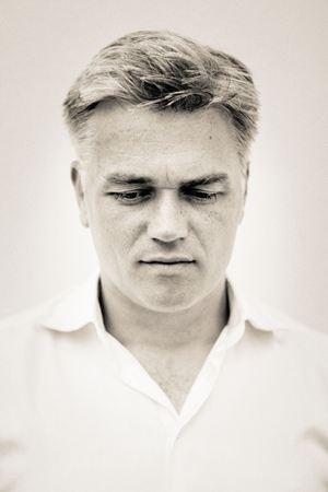 Il maestro Edward Gardner