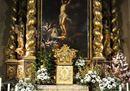 Cappella del crocifisso, Santa Maria della Scala, Duomo di Chieri.jpg