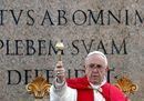 Pope Francis blesses25.jpg