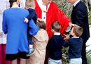Pope Francis blesses6.jpg