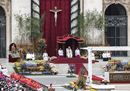 Pope Francis celebrates36.jpg