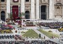 Pope Francis celebrates37.jpg