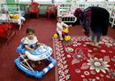 Afghan children play.jpg