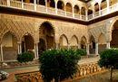 Giardini dell'Acqua del Palazzo del Regno di Dorne -Real Alcazar di Siviglia 2.jpg