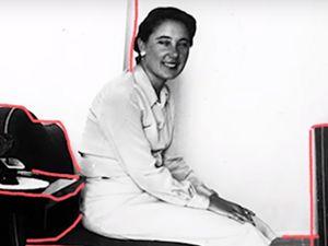 Guadalupe Ortiz de Landázuri (1916 - 1975)