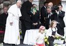 Pope Francis's trip46.jpg