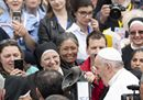 Pope Francis's trip66.jpg