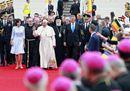 Pope Francis visit32.jpg