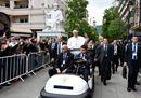 Pope Francis visits23.jpg