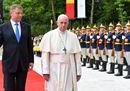 Pope Francis visits24.jpg