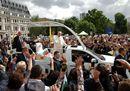 Pope Francis visits43.jpg