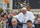 Pope Francis visits53.jpg