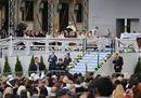 Pope Francis visits54.jpg