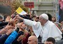 Pope Francis visits64.jpg