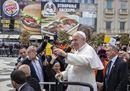 Pope Francis visits68.jpg