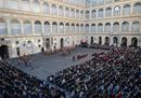 Swiss Guard swearing-in10.jpg