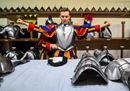 Swiss Guard swearing-in13.jpg