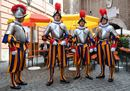 Swiss Guard swearing-in14.jpg