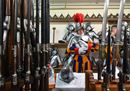 Swiss Guard swearing-in15.jpg