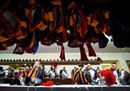 Swiss Guard swearing-in17.jpg