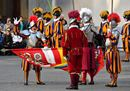 Swiss Guard swearing-in3.jpg