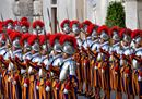 Swiss Guard swearing-in4.jpg
