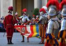 Swiss Guard swearing-in6.jpg