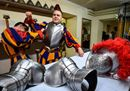 Swiss Guard swearing-in9.jpg