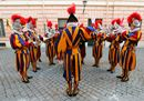 The Swiss Guard18.jpg