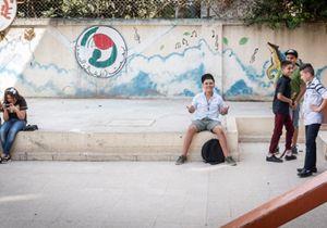 Libano, in un fazzoletto di terra tutto il Medio Oriente: dolore, speranze e contraddizioni
