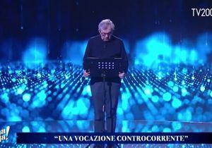 Don Virginio Colmegna: «Vi racconto la mia vita al servizio degli ultimi»