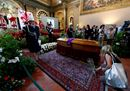 Mourners pay tribute14.jpg