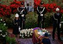 Mourners pay tribute3.jpg