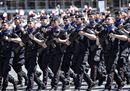 13 luglio 1814 - Nasce l'Arma dei Carabinieri