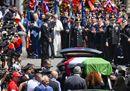 Cc uccisoiniziati funerali,nella22.jpg