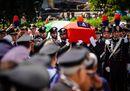 Cc uccisoiniziati funerali,nella.jpg