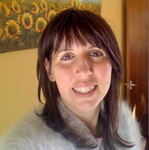 Francesca Faedi (42 anni), astrofisica è stata tra le finaliste al Premio Internazionale La Donna dell'anno