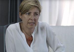 Fiammetta Borsellino sulla strage di via D'Amelio: «Omissioni e irregolarità nelle indagini»