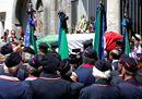 Funeral for slain28.jpg