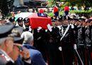 Funeral for slain34.jpg