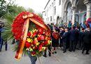 Funeral for slain40.jpg