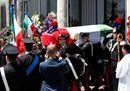 Funeral for slain9.jpg