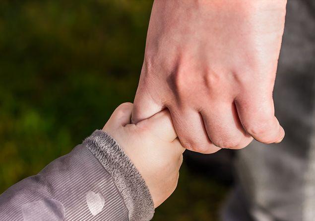 intimità in incontri cristiani