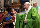 Pope Francis blesses5.jpg