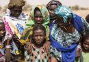Sahel 11_credit Oxfam.jpg