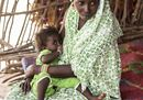 Sahel 13_ credit Oxfam.jpg