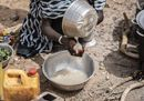 Sahel 21_credit Oxfam.jpg